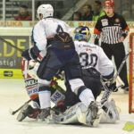 140218_AEV_Hamburg_038-150x150 Panther ringen die Hamburg Freezers nieder und bewahren sich ihre Playoff-Chance Augsburger Panther News Sport  Presse Augsburg