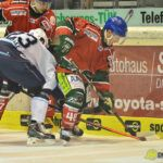 140218_AEV_Hamburg_041-150x150 Panther ringen die Hamburg Freezers nieder und bewahren sich ihre Playoff-Chance Augsburger Panther News Sport  Presse Augsburg