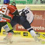 140218_AEV_Hamburg_042-150x150 Panther ringen die Hamburg Freezers nieder und bewahren sich ihre Playoff-Chance Augsburger Panther News Sport  Presse Augsburg