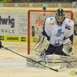 140218_AEV_Hamburg_044-150x150 Panther ringen die Hamburg Freezers nieder und bewahren sich ihre Playoff-Chance Augsburger Panther News Sport  Presse Augsburg