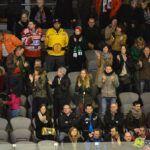 140218_AEV_Hamburg_048-150x150 Panther ringen die Hamburg Freezers nieder und bewahren sich ihre Playoff-Chance Augsburger Panther News Sport  Presse Augsburg