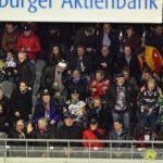 140218_AEV_Hamburg_049-150x150 Panther ringen die Hamburg Freezers nieder und bewahren sich ihre Playoff-Chance Augsburger Panther News Sport  Presse Augsburg