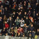 140218_AEV_Hamburg_051-150x150 Panther ringen die Hamburg Freezers nieder und bewahren sich ihre Playoff-Chance Augsburger Panther News Sport  Presse Augsburg