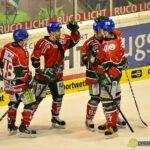 140218_AEV_Hamburg_052-150x150 Panther ringen die Hamburg Freezers nieder und bewahren sich ihre Playoff-Chance Augsburger Panther News Sport  Presse Augsburg
