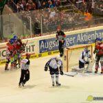 140218_AEV_Hamburg_053-150x150 Panther ringen die Hamburg Freezers nieder und bewahren sich ihre Playoff-Chance Augsburger Panther News Sport  Presse Augsburg