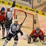 140218_AEV_Hamburg_055-150x150 Panther ringen die Hamburg Freezers nieder und bewahren sich ihre Playoff-Chance Augsburger Panther News Sport  Presse Augsburg
