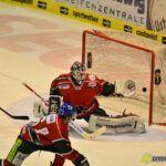 140218_AEV_Hamburg_057-150x150 Panther ringen die Hamburg Freezers nieder und bewahren sich ihre Playoff-Chance Augsburger Panther News Sport  Presse Augsburg