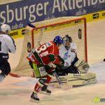 140218_AEV_Hamburg_058-150x150 Panther ringen die Hamburg Freezers nieder und bewahren sich ihre Playoff-Chance Augsburger Panther News Sport  Presse Augsburg