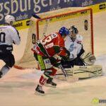 140218_AEV_Hamburg_059-150x150 Panther ringen die Hamburg Freezers nieder und bewahren sich ihre Playoff-Chance Augsburger Panther News Sport  Presse Augsburg