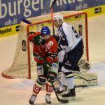 140218_AEV_Hamburg_060-150x150 Panther ringen die Hamburg Freezers nieder und bewahren sich ihre Playoff-Chance Augsburger Panther News Sport  Presse Augsburg