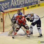 140218_AEV_Hamburg_061-150x150 Panther ringen die Hamburg Freezers nieder und bewahren sich ihre Playoff-Chance Augsburger Panther News Sport  Presse Augsburg