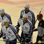 140218_AEV_Hamburg_063-150x150 Panther ringen die Hamburg Freezers nieder und bewahren sich ihre Playoff-Chance Augsburger Panther News Sport  Presse Augsburg
