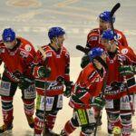 140218_AEV_Hamburg_064-150x150 Panther ringen die Hamburg Freezers nieder und bewahren sich ihre Playoff-Chance Augsburger Panther News Sport  Presse Augsburg