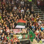 140218_AEV_Hamburg_066-150x150 Panther ringen die Hamburg Freezers nieder und bewahren sich ihre Playoff-Chance Augsburger Panther News Sport  Presse Augsburg