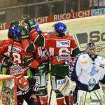 140218_AEV_Hamburg_068-150x150 Panther ringen die Hamburg Freezers nieder und bewahren sich ihre Playoff-Chance Augsburger Panther News Sport  Presse Augsburg