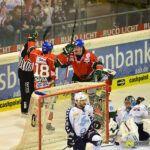 140218_AEV_Hamburg_069-150x150 Panther ringen die Hamburg Freezers nieder und bewahren sich ihre Playoff-Chance Augsburger Panther News Sport  Presse Augsburg