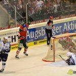 140218_AEV_Hamburg_070-150x150 Panther ringen die Hamburg Freezers nieder und bewahren sich ihre Playoff-Chance Augsburger Panther News Sport  Presse Augsburg
