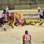 140218_AEV_Hamburg_074-150x150 Panther ringen die Hamburg Freezers nieder und bewahren sich ihre Playoff-Chance Augsburger Panther News Sport  Presse Augsburg