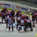 140218_AEV_Hamburg_075-150x150 Panther ringen die Hamburg Freezers nieder und bewahren sich ihre Playoff-Chance Augsburger Panther News Sport  Presse Augsburg