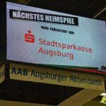140218_AEV_Hamburg_077-150x150 Panther ringen die Hamburg Freezers nieder und bewahren sich ihre Playoff-Chance Augsburger Panther News Sport  Presse Augsburg