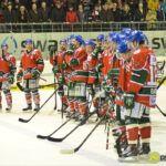 140218_AEV_Hamburg_078-150x150 Panther ringen die Hamburg Freezers nieder und bewahren sich ihre Playoff-Chance Augsburger Panther News Sport  Presse Augsburg