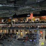 140218_AEV_Hamburg_081-150x150 Panther ringen die Hamburg Freezers nieder und bewahren sich ihre Playoff-Chance Augsburger Panther News Sport  Presse Augsburg