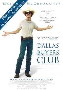 Dallas-Buyers-2-210x300 BEENDET: Filmtipp der Woche & Gewinnspiel | powered by CinemaxX Augsburg. Freizeit Gewinnspiele |Presse Augsburg