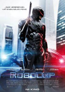 Robocop-212x300 BEENDET: Filmtipp der Woche & Gewinnspiel | powered by CinemaxX Augsburg. Freizeit Gewinnspiele |Presse Augsburg