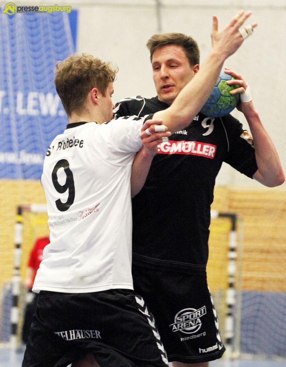 TSV Friedberg Handball_roedelsee_14