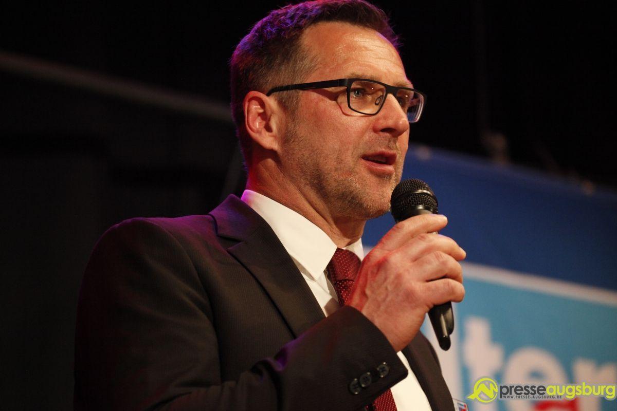 afd_lucke_2014_02_14 Augsburger Stadtrat Thomas Lis wurde zum stellvertretenden Landesvorsitzender der AfD gewählt News Politik AfD Bayern Alternative für Deutschland Thomas Lis  Presse Augsburg