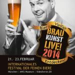 braukunst_live-150x150 Bildergalerie | Braukunst Live Festival 2014 Bildergalerien News |Presse Augsburg