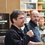 braukunst_live_2014_002-150x150 Bildergalerie | Braukunst Live Festival 2014 Bildergalerien News |Presse Augsburg