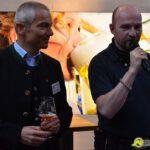 braukunst_live_2014_006-150x150 Bildergalerie | Braukunst Live Festival 2014 Bildergalerien News |Presse Augsburg