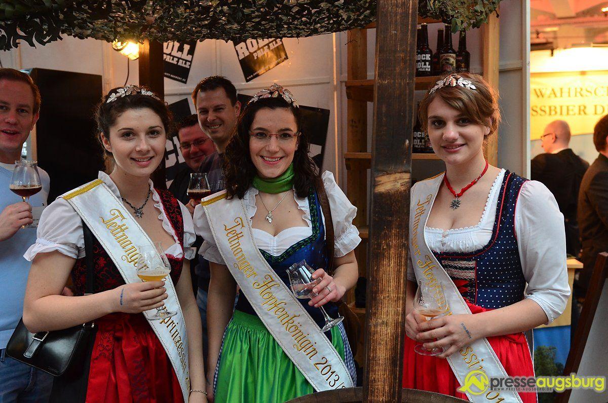 braukunst_live_2014_030 Bildergalerie | Braukunst Live Festival 2014 Bildergalerien News |Presse Augsburg