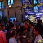 braukunst_live_2014_044-150x150 Bildergalerie | Braukunst Live Festival 2014 Bildergalerien News |Presse Augsburg