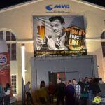 braukunst_live_2014_063-150x150 Bildergalerie | Braukunst Live Festival 2014 Bildergalerien News |Presse Augsburg