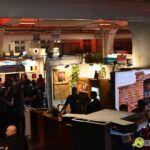braukunst_live_2014_068-150x150 Bildergalerie | Braukunst Live Festival 2014 Bildergalerien News |Presse Augsburg