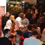 braukunst_live_2014_069-150x150 Bildergalerie | Braukunst Live Festival 2014 Bildergalerien News |Presse Augsburg