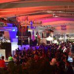 braukunst_live_2014_070-150x150 Bildergalerie | Braukunst Live Festival 2014 Bildergalerien News |Presse Augsburg