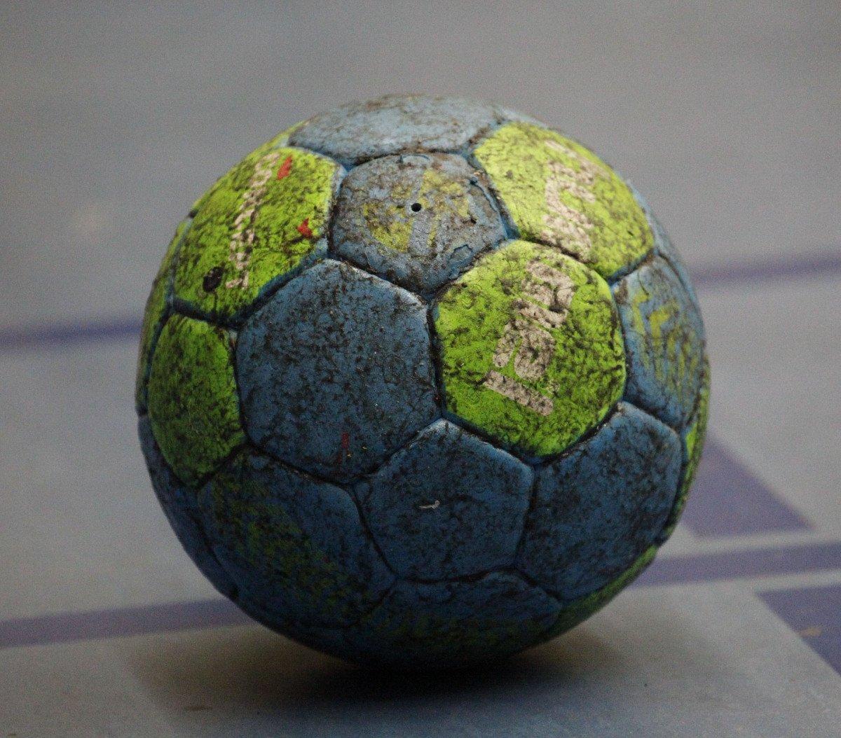 "handball_11-1200x1054 Handballer wollen Serie ausbauen | TSV Haunstetten erwartet Anzinger ""Löwen"" Augsburg Stadt Handball News News |Presse Augsburg"
