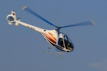 helikopter Flughafen Augsburg | Helikopter bei Trainingsflug zerstört News Polizei & Co |Presse Augsburg