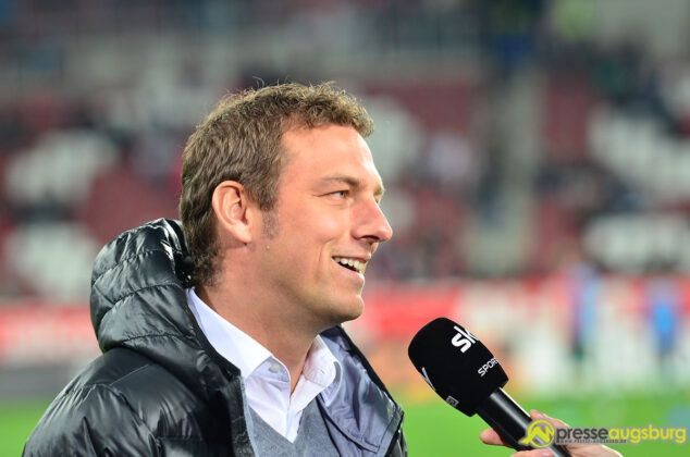 Fca Leverkusen 008