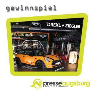 gewinnspiel_mini-300x300 FCA Newsflash | Neues vom Ticketschalter FC Augsburg News Sport |Presse Augsburg
