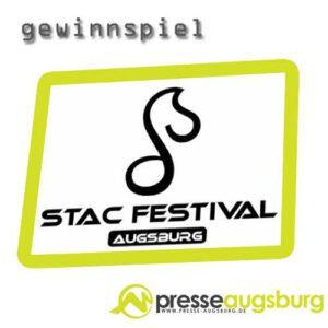 gewinnspiel_stac-300x300 STAC Festival: Little Dance Cup Freizeit News |Presse Augsburg