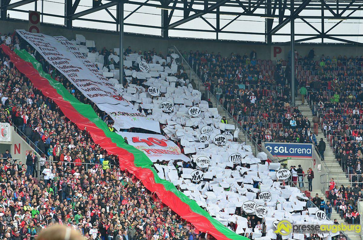 2014-04-019_FCA_Berlin_0008 Supporters Club: Dachverband der FCA-Fanclubs hat neuen Vorstand gewählt FC Augsburg News Sport FCA Rainer Weidenhiller Supporters Club |Presse Augsburg
