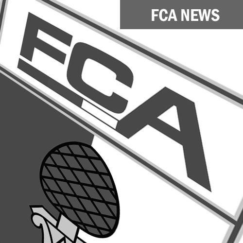 fca FC Augsburg bindet Nachwuchstalent langfristig Augsburg Stadt FC Augsburg News Sport FC Augsburg FCA Rösch |Presse Augsburg