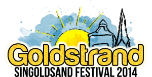 schwabmünchen_goldstrand_2013_Goldstrand_Logo