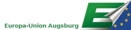 14_04_30_EuropaUnion Wahlen 2014 | Warum eigentlich wählen gehen? Augsburg-Stadt Landkreis News Europatagswahl wahlen 2014 |Presse Augsburg