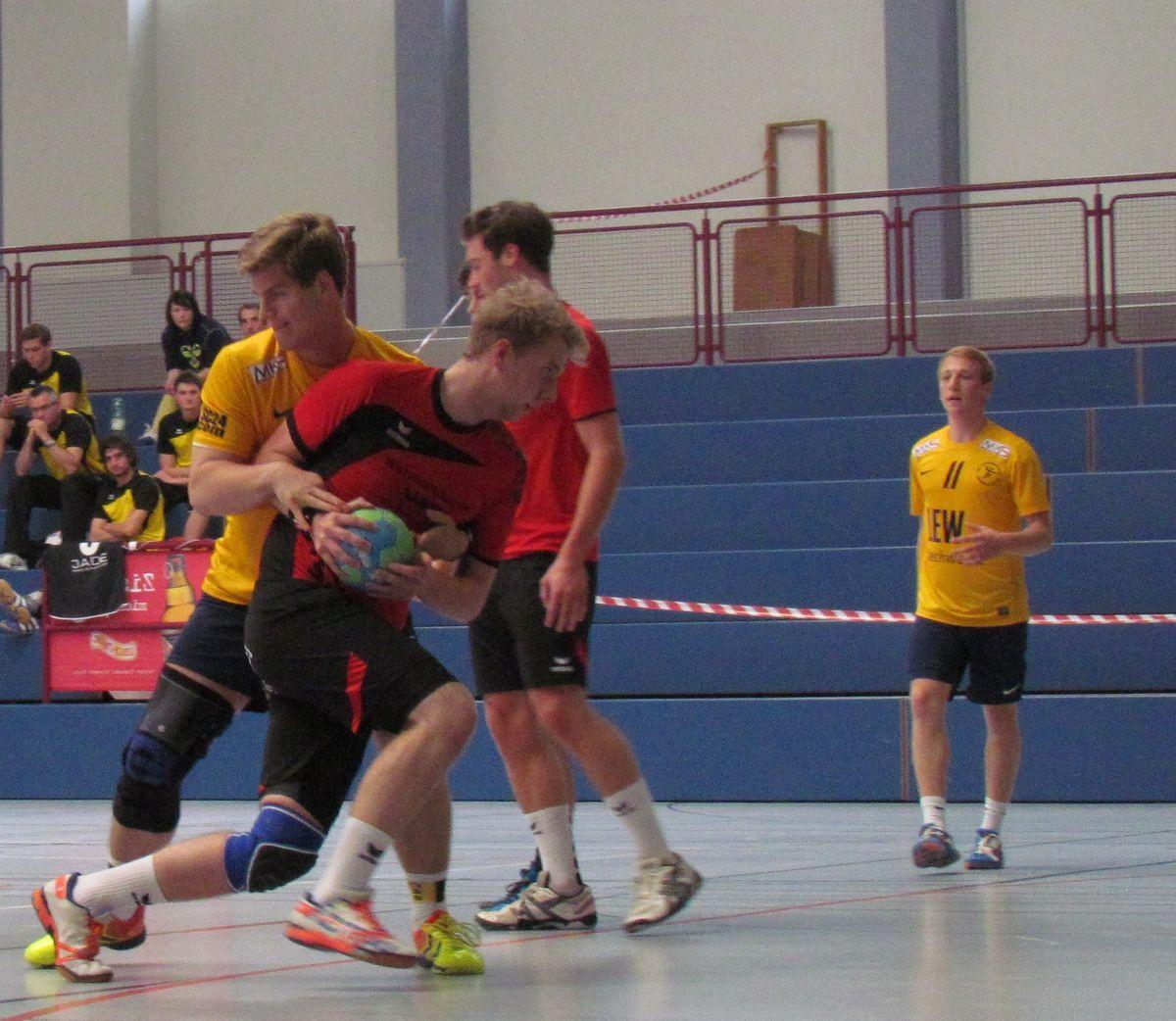 2014-05-10 14.09.59 handball_bhv_quali_02
