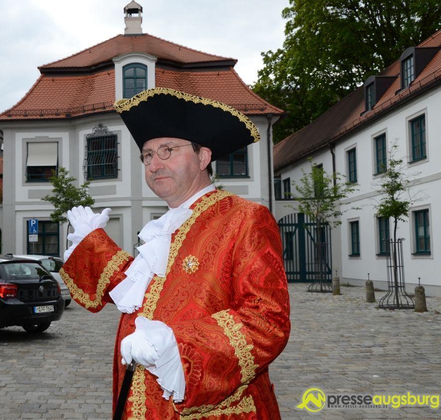 Casanova italiener augsburg